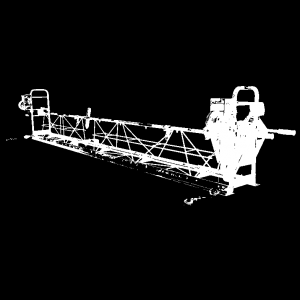 Alquiler de maquinaria para trabajar hormigón