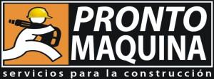 pronto_maquina