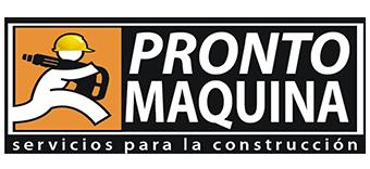 Pronto Máquina | Alquiler y venta de maquinaria para la construcción | Colectora Oeste Panamericana 3165 (1611) Don Torcuato | Zona Norte GBA | Buenos Aires | Argentina