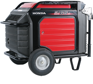 Generador_HONDA_EU65is-large