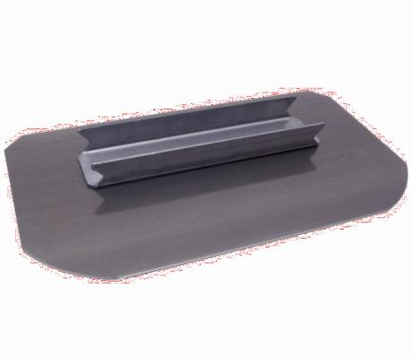 "Aspa MARSHALLTOWN 8 x 14"" Combi EDCO® Modelo: 17408"