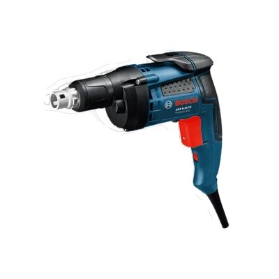 Atornillador BOSCH GSR 6-25 TE Professional