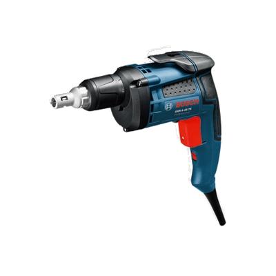 Atornillador BOSCH GSR 6-45 TE Professional