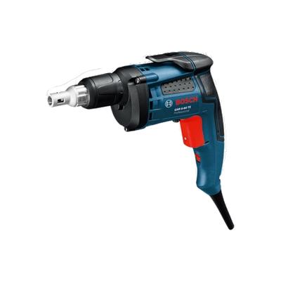 Atornillador BOSCH GSR 6-60 TE Professional