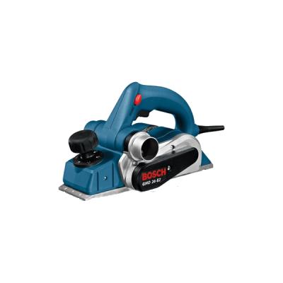 Cepillo BOSCH GHO 26-82 Professional
