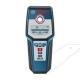 Detector de Materiales BOSCH GMS 120 Professional
