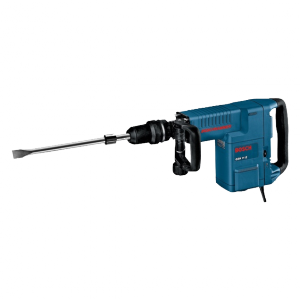 Martillo demoledor BOSCH SDS-MAX GSH 11 E Professional