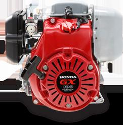 Motor HONDA GX100KRW