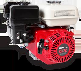 Motor HONDA GX200QX