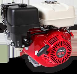 Motor HONDA GX270SX