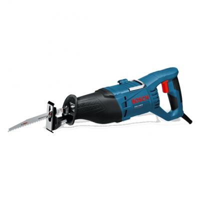 Sierra Sable BOSCH GSA 1100 E Professional