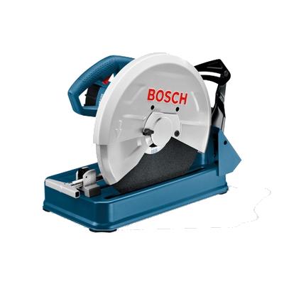 Sierra Sensitiva BOSCH GCO 2000 Professional