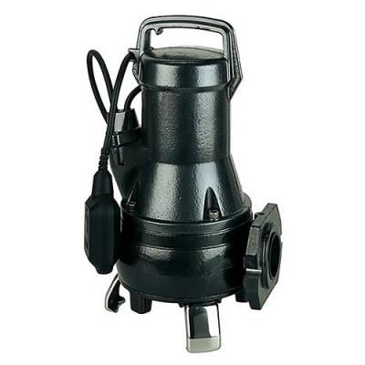 Bomba ESPA Drainex 201