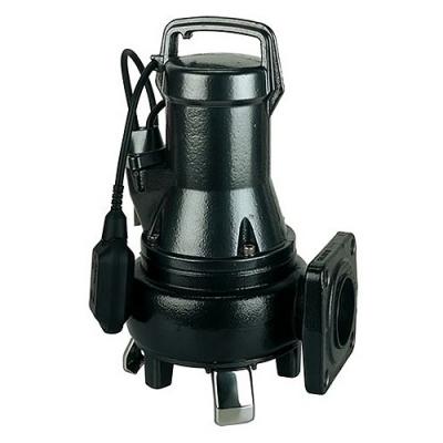 Bomba ESPA Drainex 301