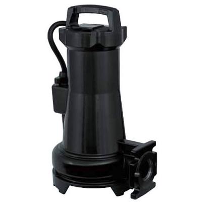 Bomba ESPA Drainex 501