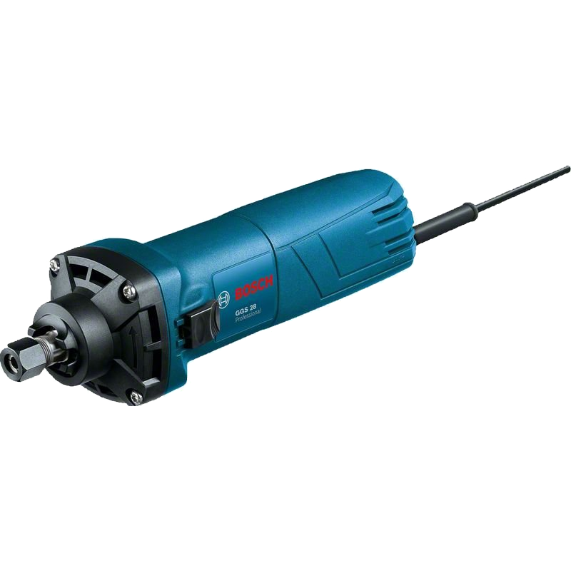 Amoladora Recta GGS 28 Professional