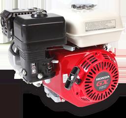 Motor HONDA GX160SX