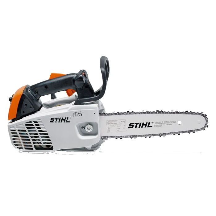 Motosierra STIHL MS 192 T