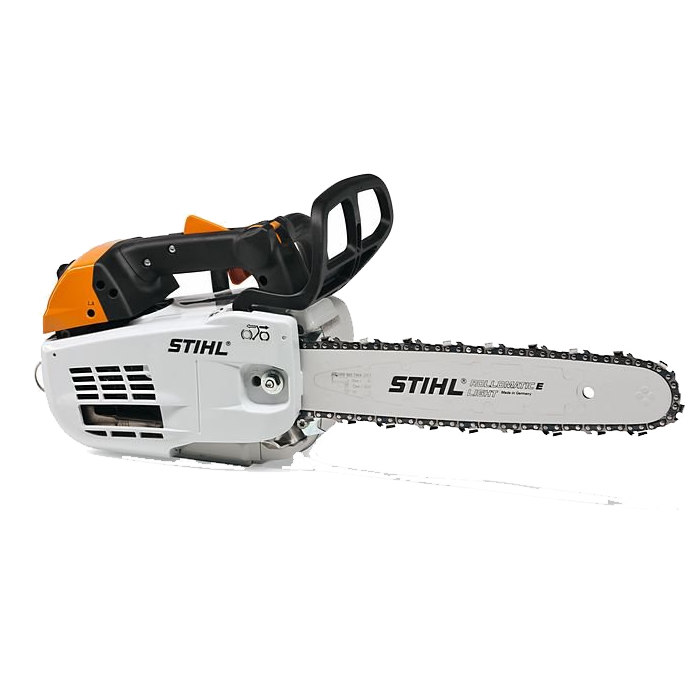 Motosierra STIHL MS 201 T