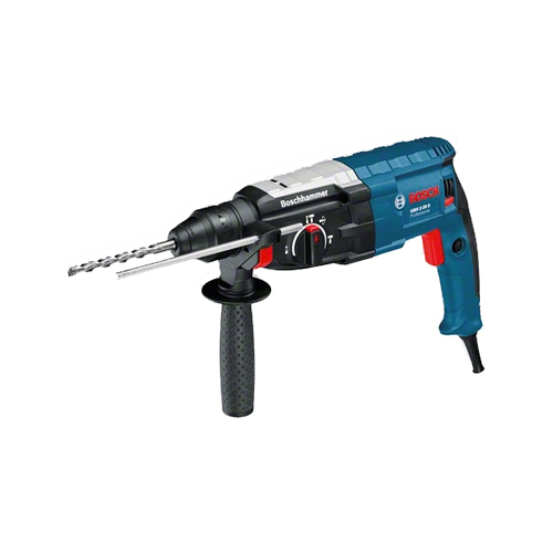 Rotomartillo BOSCH SDS-max GBH 2-28 D Professional
