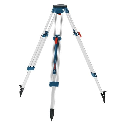 Trípode de construcción BOSCH BT 160 Professional
