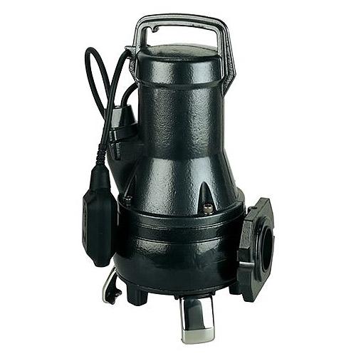 Bomba ESPA Draincor 180