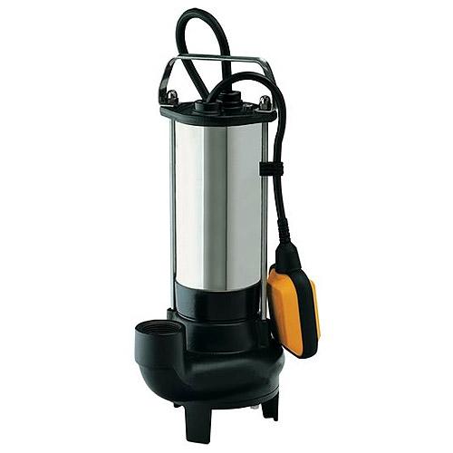 Bomba ESPA Drainex 100