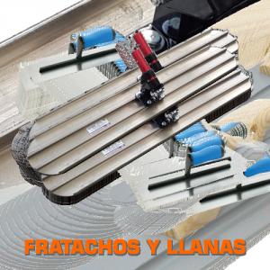 pisos-fratachos_llanas