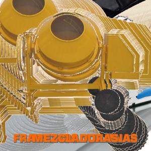hormigon-mezcladoras