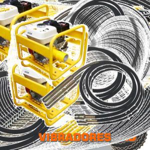hormigon-vibradores