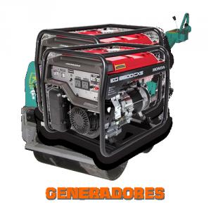 otros-generadores