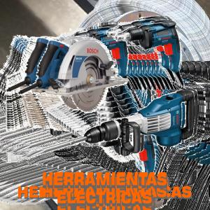 otros-herramientas_electricas