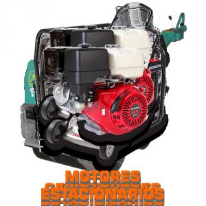 otros-motores