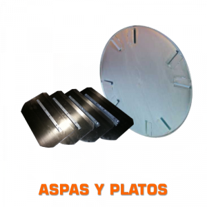 pisos-aspas_platos