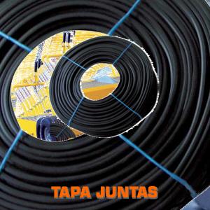 pisos-tapa_juntas