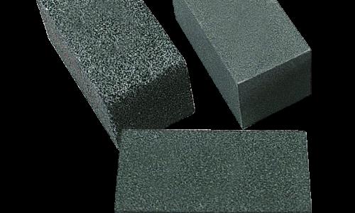 Piedras BARIKELL para esmeriladora (Juego x 6u)
